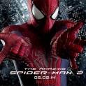 spiderman_2_cover_779981340.jpg