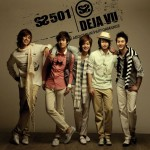 SS501 – A Song Calling For You