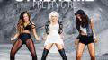 Stockholm Syndrome – Pretty Girl