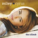 the_climb_miley_cyrus_773791086.jpg