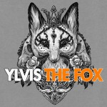 Ylvis – The Fox