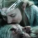 the_hobbit_trailer_602137182.jpg