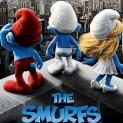 the_smurfs_movie_279187608.jpg