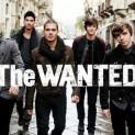 the_wanted_warzone_lyrics_246503705.jpg