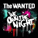 the_wanted_we_own_the_night_400x400_363828820.jpg