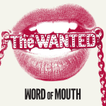 The Wanted – Could This Be Love
