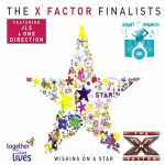 The X Factor Finalists 2011 – Wishing On A Star