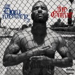 The Game – On Me Ft. Kendrick Lamar