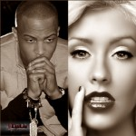 T.I. feat Christina Aguilera – Castle Walls