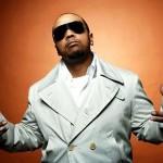 Timbaland Ft. Nelly Furtado & SoShy – Morning After Dark