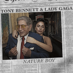 Tony Bennett & Lady Gaga – Nature Boy