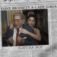 Tony Bennett & Lady Gaga – Nature Boy