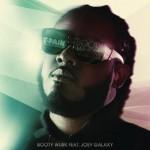 T-Pain ft. Joey Galaxy – Booty Wurk