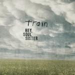 Train – Hey Soul Sister