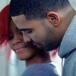 Drake – Take Care (ft.Rihanna)