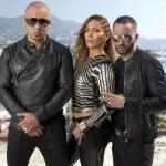 Wisin & Yande – Follow The Leader (ft. Jennifer Lopez)