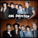 One Direction – Where Do Broken Hearts Go