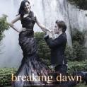 twilight_saga_breaking_dawn_510540097.jpg