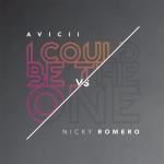 Avicii vs Nicky Romero – I Could Be The One (Nicktim)