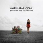 Gabrielle Aplin – Please Don't Say You Love Me