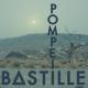 Bastille – Pomoeii