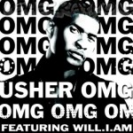 Usher – OMG ( feat. Will.i.am )