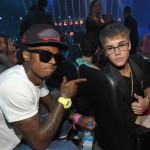 Justin Bieber – How To Love [Lil Wayne Cover]