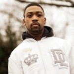 Wiley – Can You Hear Me (Ayayaya)