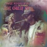 Wiz Khalifa – We Own It ft. 2 Chainz