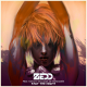 Zedd – Stay The Night ft. Hayley Williams