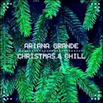 Ariana Grande – Wit It This Christmas