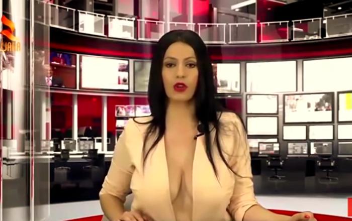 onlayn-video-seks-tv