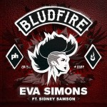 EvaSimons_Bludfire