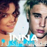 INNA – Love Yourself (Remix by Marco & SEBA)