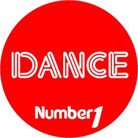 N1_DanceS