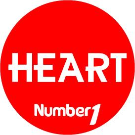 N1_HeartS