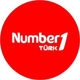 N1_TURKS