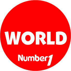 N1_WorldS