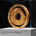 Nicky Romero & Stadiumx – Harmony
