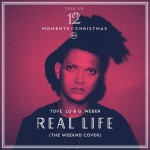 Tove Lo – Real Live (Remix)