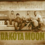 Dakota Moon – Call On Me