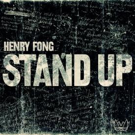HENRYFONG_COMEAROUND_REMIX