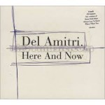 Del Amitri – Crashing Down