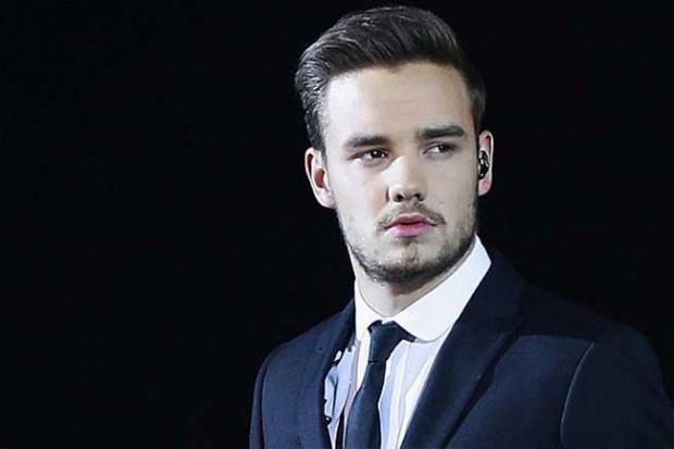 Liam-Payne