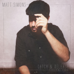 Matt Simons – Catch & Release (Deepend Remix)