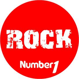 N1_RockS