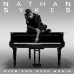 Nathan Sykes – Over And Over Again ft. Ariana Grande