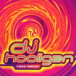 DJ Hooligan – Paradise Nation Mix