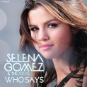 EXCLUSIVE - Selena Gomez Films The Music Video For Her Song Graffiti - Los Angeles