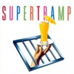Supertramp – Give A Little Bit